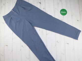 Женские брюки Asos Длина: 100 см Длина шага: 68 см Пояс: 40 см Пог: 47