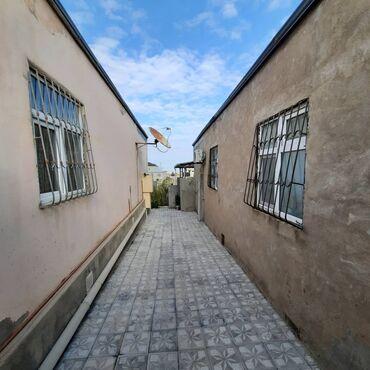 Продажа домов 87 кв. м, 4 комнаты, Бялядия (муниципалитет)