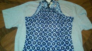 Nova prelepa letnja majica michael cors - Crvenka