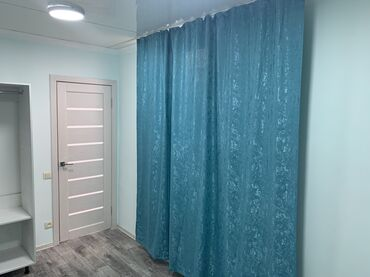 Сдается квартира: Студия, 30 кв. м, Бишкек