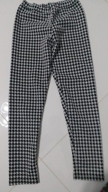 Pantalone br 8 - Vrsac