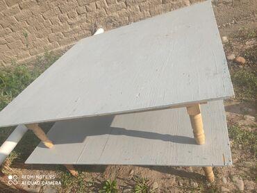 Мебель на заказ Самовывоз, Бесплатная доставка