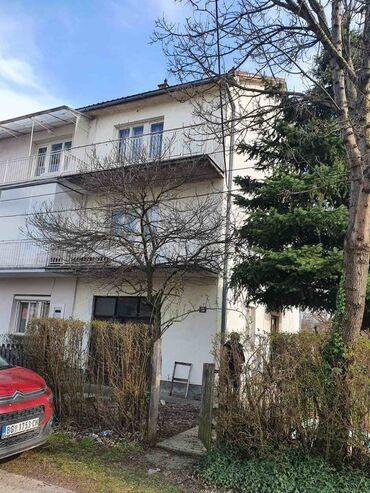 Nekretnine - Srbija: Houses for sale 180 kv. m, 5 soba