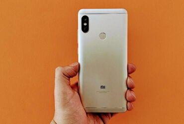 На запчасти Xiaomi Mi2A 64 ГБ