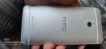 Htc wildfire - Srbija: HTC one mini treba system da se uradi ovako ispravan baterija nova 25e