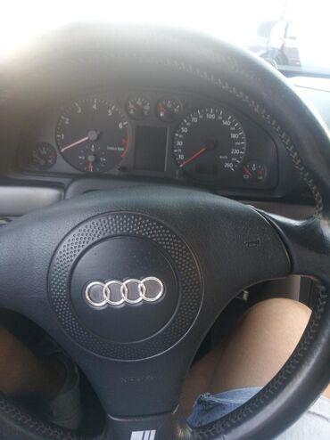 audi a4 2 8 tiptronic в Кыргызстан: Audi A4 2.8 л. 2000 | 200000 км
