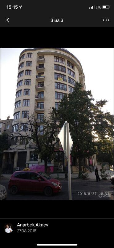 квартира одна комната in Кыргызстан   СНИМУ КВАРТИРУ: 2 комнаты, 50 кв. м