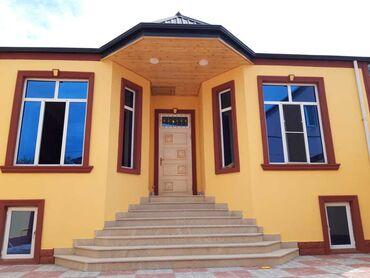 zabrat ev - Azərbaycan: Satış Ev 100 kv. m, 3 otaqlı