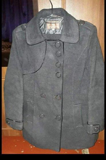 Palto в Bakı