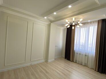 ремонт автозеркал в Кыргызстан: Продаю 2-комнатную квартиру с евроремонтом!!!Площадь 62 м2техпаспорт
