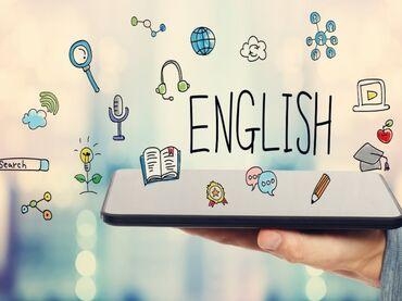 интерактивное телевидение в Кыргызстан: Языковые курсы   Английский   Для взрослых