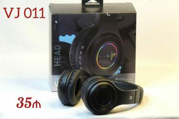 Yeni Model 100%Orginal Və Keyfiyyətli Bluetoothlu