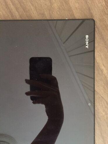 Tablet xarabdir adapteri yoxdur razilig yolu ile satilir