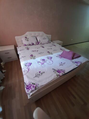 сдам квартиру в джале бишкек в Кыргызстан: Сдам элитную квартиру час,ночь,сутки!Филармония!Уютная, чистая