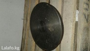 Плиты и варочные поверхности - Кыргызстан: Дисковые нагреватели для электро плит 1. 5 кv мощность