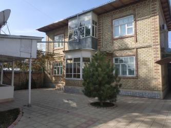 Аренда дома посуточно в Кыргызстан: Аренда Дома Посуточно от собственника: 160 кв. м, 7 комнат