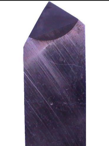 Продаю ножи для фрезы, всего 10 шт. (125. в Бишкек