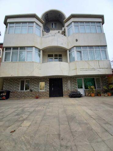 - Azərbaycan: Evlərin satışı 400 kv. m, 7 otaqlı, Kupça (Çıxarış)