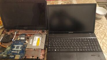 Электроника - Токтогул: Куплю СЛИМ экран в ноутбук