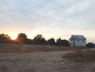 продам дачу беш кунгей в Кыргызстан: Продам 4 соток Строительство от собственника