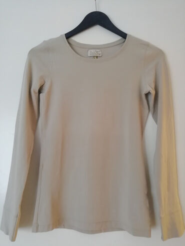 Majica xs - Srbija: Majice %SNIZENO%. Velicine XS-S