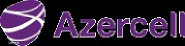 Bakı şəhərində Azercell nomre satilir.