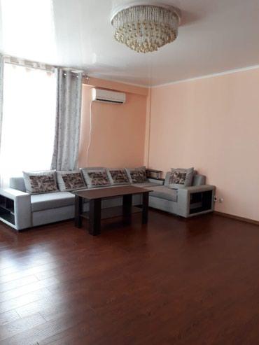 Сдаю 2 комн кв, пр-т Мира-Южн в Бишкек