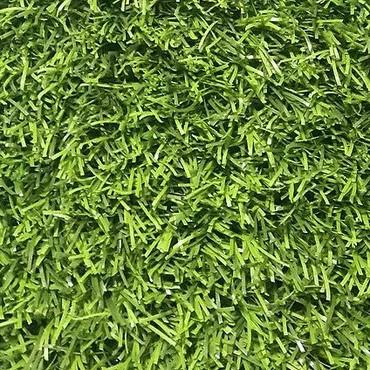 Газон для мини футболаПреимущества:ПерерабатываемыйНе имеет запахаНе