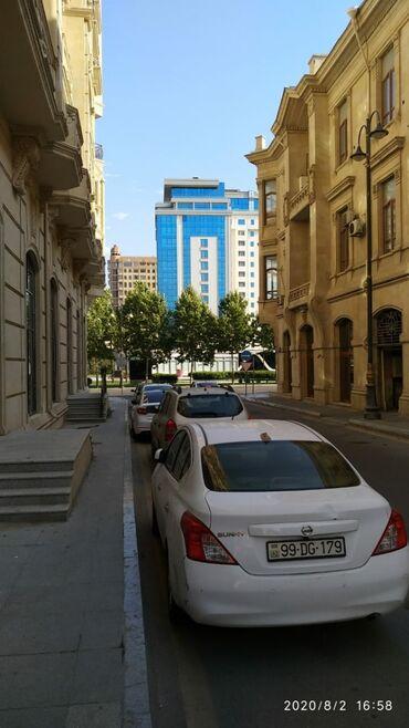 phantom 3 квадрокоптер в Азербайджан: Продается квартира: 3 комнаты, 80 кв. м