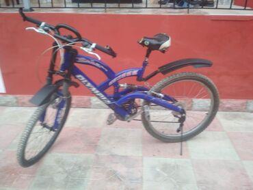 26 liq velosiped satisi - Azərbaycan: 26 liq