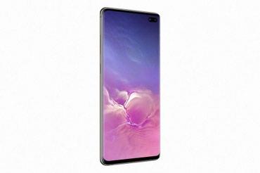 Bakı şəhərində Samsung Galaxy S10 Plus (8GB,128GB,Prism Black)
