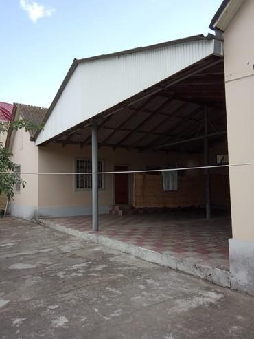 xırdalanda kirayə evlər - Azərbaycan: Kirayə Evlər Sutkalıq : 50 kv. m, 1 otaqlı