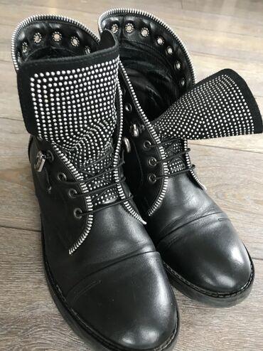 продам морфин в Кыргызстан: Продам Обувь Made in Italy,натуральная кожа