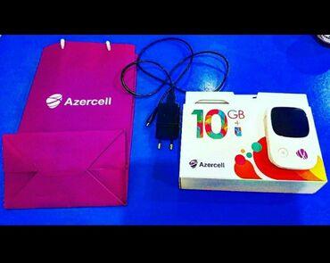 azercell modem - Azərbaycan: Azercell modem.Heç bir problemi yoxdu.Zaryadka ilə işləyir.İstənilən
