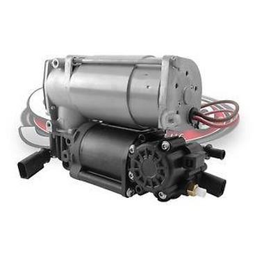 Aston-martin-lagonda-53-at - Azərbaycan: Airmatic kompressor mercedes w212 kuza ucun ( atmosferi zeifdir 6