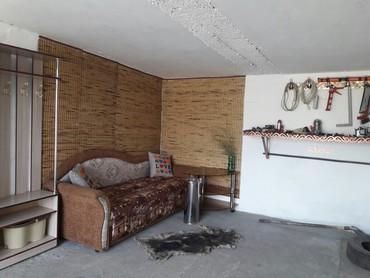 648 объявлений: Продам гараж кирпичный  с евроремонтом  с мебелью с  подвалом.  Свет п