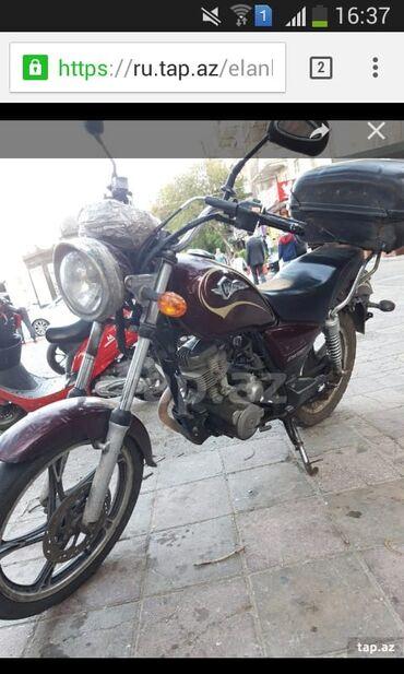 Suzuki Azərbaycanda: Suzuki