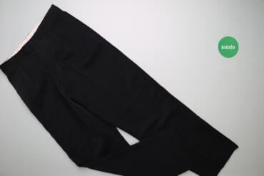 Чоловічі класичні штани    Довжина: 107 см Довжина кроку: 64 см Напіво