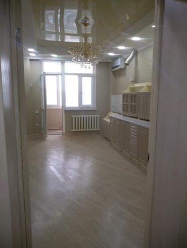 Срочно продаю 3 ком КВ Токтогула в Бишкек