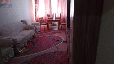патроны 12 калибра цена в бишкеке в Кыргызстан: Сдается квартира: 2 комнаты, 90 кв. м, Бишкек