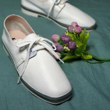 женские зимние шапочки в Кыргызстан: Женский обувь из Турции премиум класса. Плотность натуральная кожа