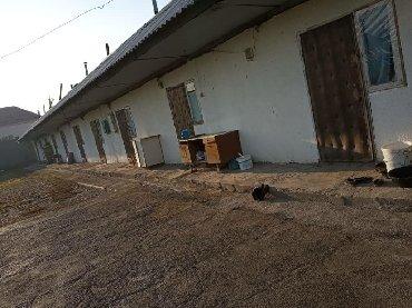Сдается квартира: 2 комнаты, 32 кв. м, Бишкек