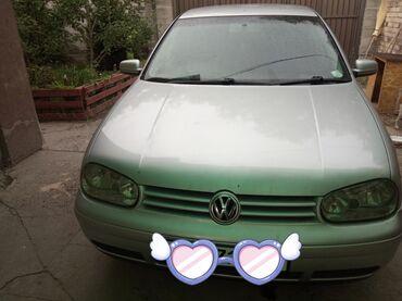 Транспорт - Маевка: Volkswagen Golf R 2 л. 2004