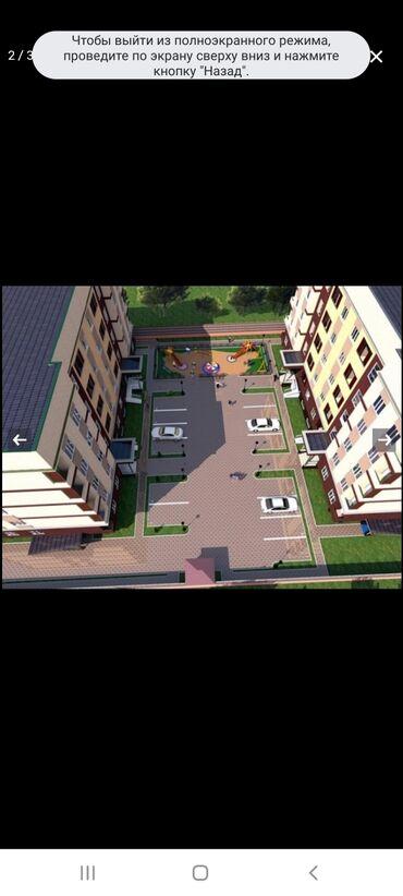 Недвижимость - Милянфан: Элитка, 2 комнаты, 777 кв. м