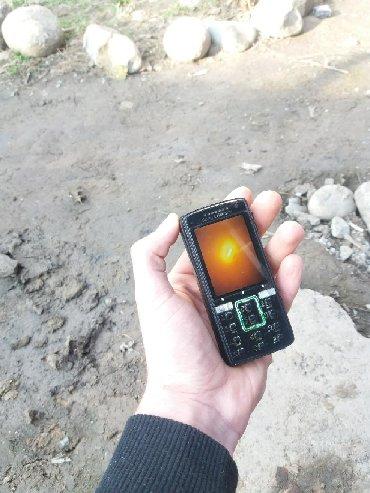 Sony ericsson w995 - Кыргызстан: Продаю телефон Sony Ericsson k850i Легенда в хорошем состоянии