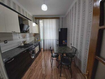 Apartment for rent: 2 bedroom, 70 sq. m, Bakı