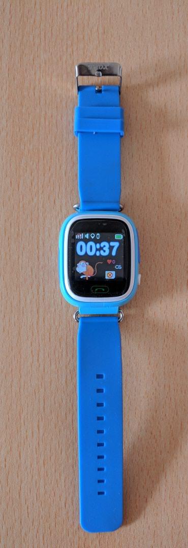 Bakı şəhərində Smartwatch Baby GPS. uwaqinizin harda olduqu yerini izlemek ucun