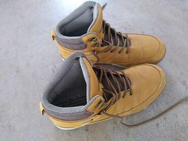 Prodajem zimske cipele br.40