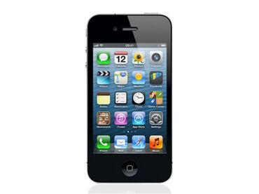 apple 4 s - Azərbaycan: Kohne Iphone aliramKohne iphone aliram Aliram Xarab ishlek Icloud