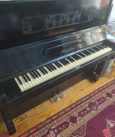 200 elan   İDMAN VƏ HOBBI: Piano